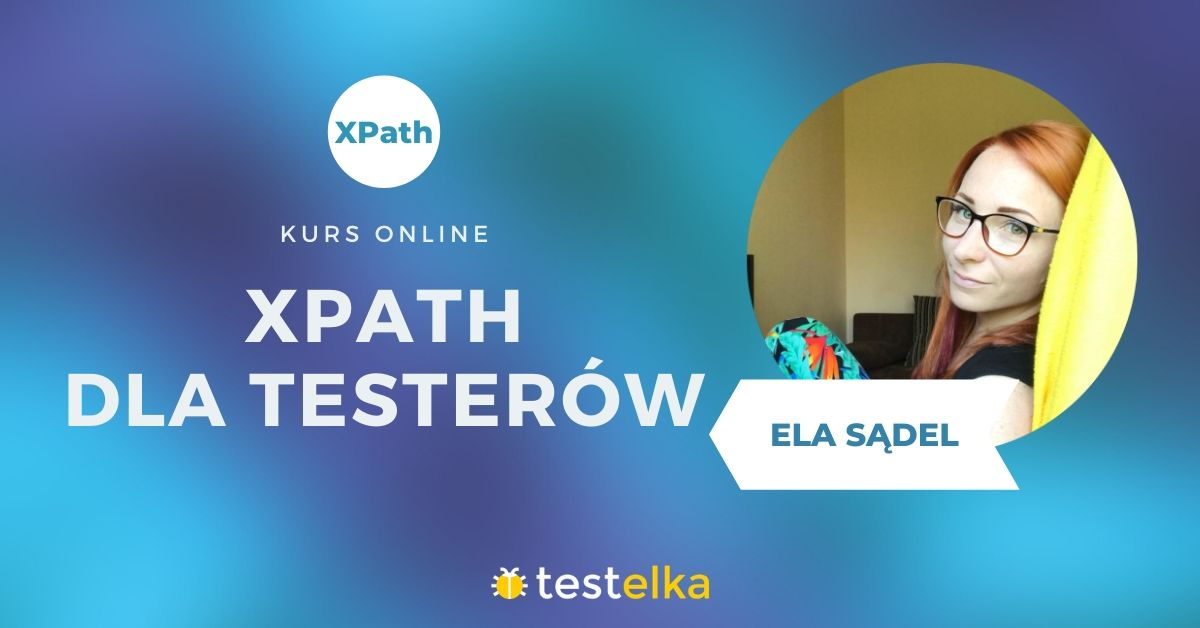 XPath dla testerów